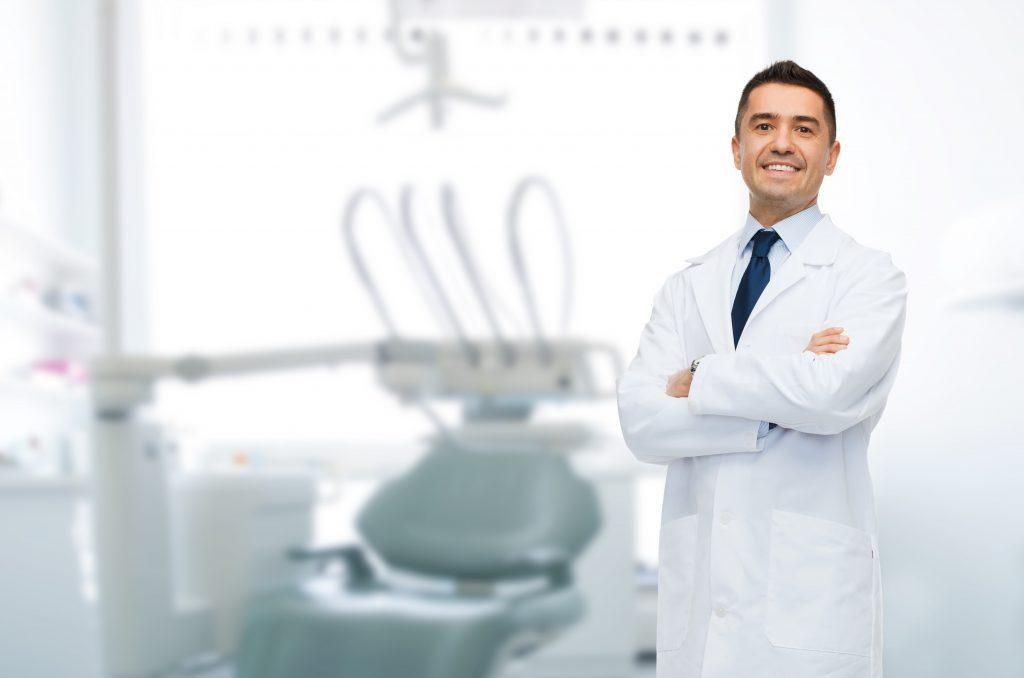 Maximiser son temps de travail en salle d'hygiène : Augmenter l'efficacité !